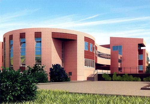 Http www p town ru school image school